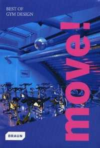 Move! Best of Gym Design, , 2010