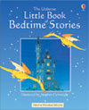 Little Book of Bedtime Stories, Philip Hawthorn, 2002