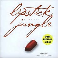 CD-ROM. Lipstick Jungle (количество CD дисков: 5), , 0000