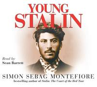 Audio CD. Young Stalin (количество CD дисков: 5), , 0000