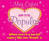 Audio CD. How to be Popular (количество CD дисков: 3), , 0000