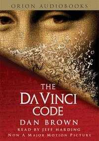 Audio CD. Da Vinci Code (film tie-in) (количество CD дисков: 5), , 0000