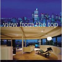 View from the Top: Grand Apartment Living, Janelle Mcculloch, 2008