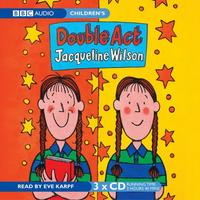 Audio CD. Double Act (количество CD дисков: 3), , 0000
