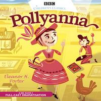 Audio CD. Pollyanna (количество CD дисков: 2), , 0000