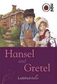 Hansel and Gretel, , 2008